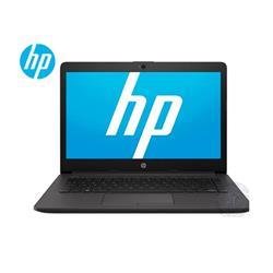Partner soporte directo de HP, APC y DELL