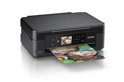 Impresora Multifuncion Expression XP441
