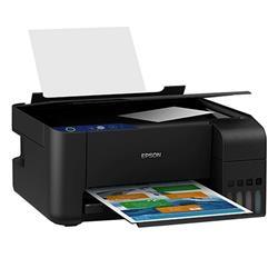 Impresora Multifuncion L3110 EcoTank