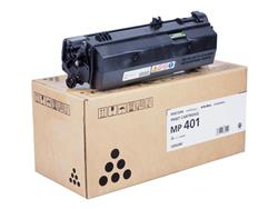 TONER RICOH Original (MP-401)