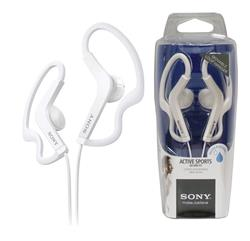 Auriculares SONY MDR-AS200  Blanco