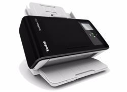 Scanner Kodak i1150