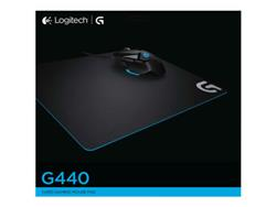 Mouse Pad Logitech G440 Gaming 943-000049