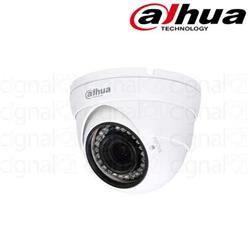 Camara De Seguridad DAHUA DH-HAC-HDW1000RP
