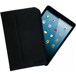 Funda Smart Fold Semi Rigida Tablet 7