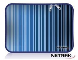 Funda Neoprene Tablet 7