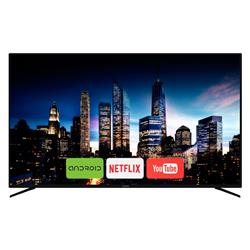 Tv SMART  Wins 65 4k Uhd Smt6501