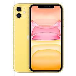 IPHONE 11 64GB (Amarillo)