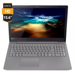 NOTEBOOK Lenovo V330 15IKB /i5-8250U/4GB/1TB/15.6 HD/FREE DOS / (81AX000GAR)