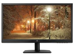 MONITOR 22 LED HP N223 FULLHD HDMI/VGA 3ML60AA