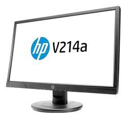 Monitor HP 21 V214A Led Full Hd 1920x1080 60hz 5ms