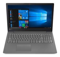 NOTEBOOK LENOVO V330 (i3-7020U/4GB RAM/256GB SSD/1