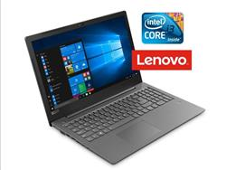 NOTEBOOK LENOVO V330 I3-7020U/4GB/1TB/15.6