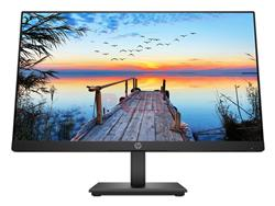 Monitor HP 5QG34A8  21.5  1920x1080  VGA  HDMI  DisplayPort
