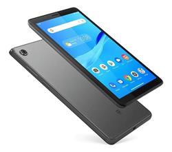 Tablet Lenovo  7 TB-7305F 16Gb 1Gb QuadCore ZA550072AR