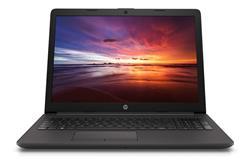 NOTEBOOK HP 250 G7 i3-7020/4GB RAM/1TB/Display 15.6 (6KZ56LT·AC8)