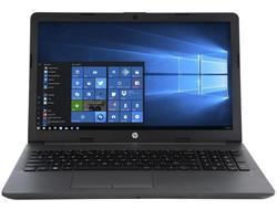 NOTEBOOK HP 250 G7 (I5-8265U/8GB Ram/1TB/15.6