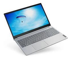 Notebook Lenovo ThinkBook 15 i5-1021U 8GB 256GB 15.6 20RW009UAR