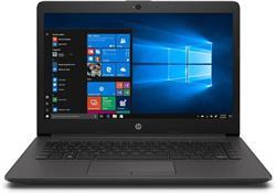 Notebook HP 240 G7 i3-8130U 4GB 1TB 14 Pulgadas WI