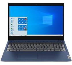 NOTEBOOK LENOVO i3-1005G1 8GBRam 256GB SSD 15.6 WIN10Home 81WE008HUS