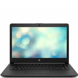 NOTEBOOK HP 14-CK2092LA INTEL CORE I3-10110U 4GB 128GB SSD 14 W10