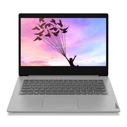 NOTEBOOK LENOVO INTEL CORE I5-1035G1 512GB 8GB 14 W10 81WD00U9US