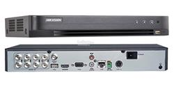 DVR Hikvision DS-7208HQHI-K1 Turbo