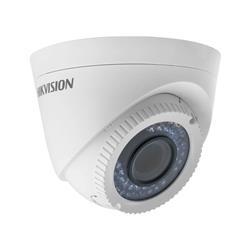 Camara Domo 720p Hikvision DS-2CE56C0T-VFIR3F Meta