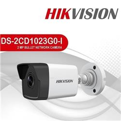 Camara Hikvision DS-2CD1023G0E-I 2MP 2.8