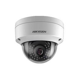 Domo IP Hikvision 1080p DS-2CD1123G0E-I/ARG
