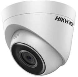 Camara IP Domo 1080p Hikvision DS-2CD1323G0E-I/ARG Metal