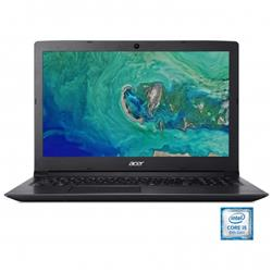 NOTEBOOK ACER I5-8250U ASPIRE 3 /8GB /1TB /15.6