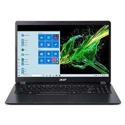 Notebook Acer Aspire 3 i5-1035G1 8GB 1TB 15.6  A31