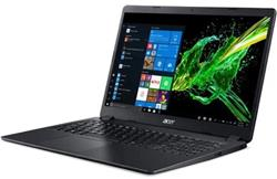 Notebook Acer Aspire 3 15,6 i3-8130U 4GB 1TB A315-