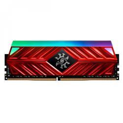 MEMORIA RAM ADATA XPG SPECTRIX D41 DDR4 16GB 3200Mhz