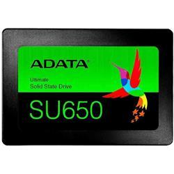 DISCO SOLIDO SSD Adata 120GB ASU650SS-120GT-R