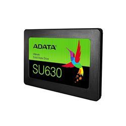 DISCO SOLIDO SSD ADATA 960GB SU630