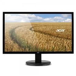 MONITOR  Acer Led 21.5 K222HQL BD   DVI+VGA