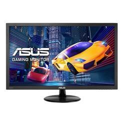 MONITOR Asus Led 21.5 VP228HE  VGA/HDMI y Audio