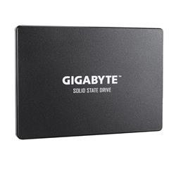 DISCO SOLIDO SSD Gigabyte 480GB