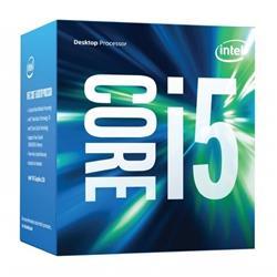 Microprocesador  INTEL CORE i5-7500 KABYLAKE S1151 BOX