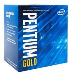 MicroProcesador Intel Pentium Gold G5420 3.8 Ghz S1151
