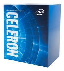 Microprocesador Intel Celeron G4930 3.2ghz Coffee Lake 1151