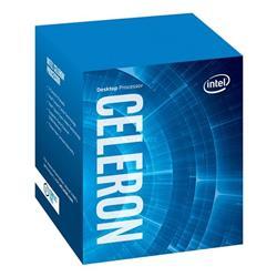 MICROPROCESADOR INTEL CELERON G5905  3.5GHZ LGA1200