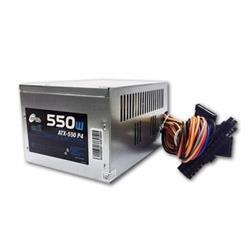 FUENTE PARA PC NOGA ATX 550W