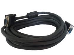 Cable VGA Int.Co 10Mts CON FILTRO