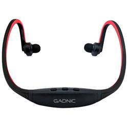 Auricular  Gadnic Bluetooth -ABLUE004