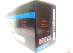 Toner Alternativo C4092 A HP 2100/2200