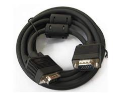 Cable VGA Int.co 3 Mts CONFILTRO