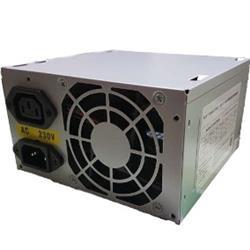 Fuente De Poder ATX-600 Performance